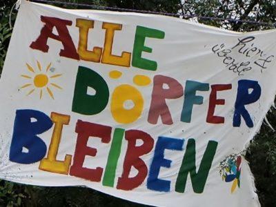 Alle_D__rfer_bleiben_vigil_L__tzerath_2020_09_27_02-5714-960-640-80-c.v1