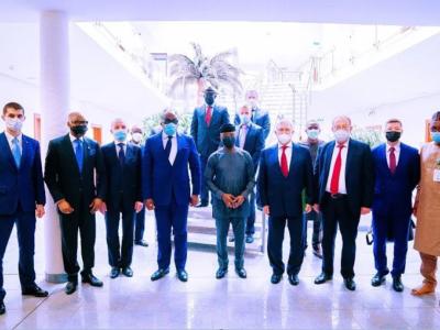 Vice-President-Yemi-Osinbajo-Nigeria-Russia