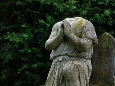 « Quelques pistes pour la non-violence » : 3–Ces préjugés qui perpétuent la violence