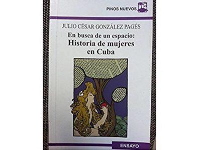 Cuba-Mujeres-Libro