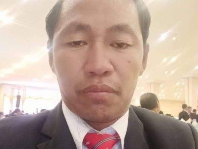 cambodian journ
