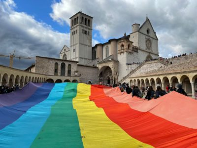 Perugia-assisi2021-06