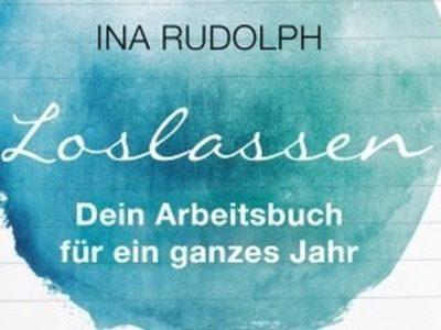 rudolph_iloslassen_arbeitsbuch_214084-1 (1).v1