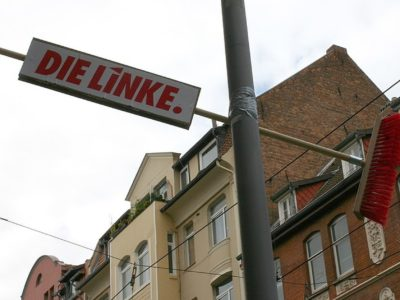 800px-Wahl_2005_Linke.v1