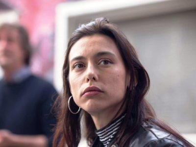 Maria-Edgarda-Marcucci-768x512