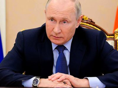 Putin.v1