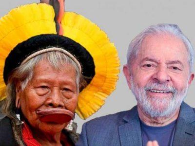 Raoni-Metuktire-y-Lula-prensa latina