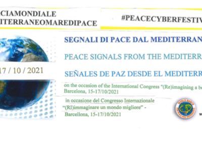 peacecyberfestival2021