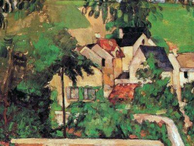Paul-Cezanne-Etude-Paysage-a-Auvers-1080x675