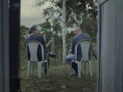delotrolado_documental-1