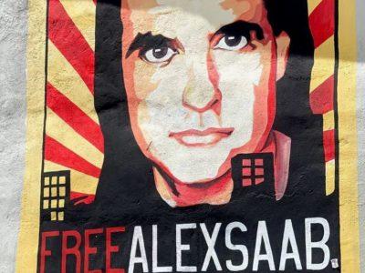 Alex-Saab-poster