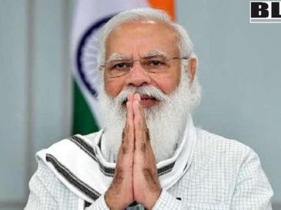 Narendra-Modi-achieves-grand-success-in-COVID-vaccination