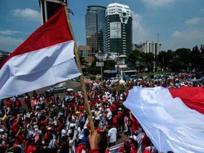 indonesia-manifest-unidad2