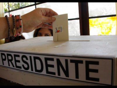 Elecciones-presidenciales-750x500